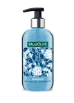 Decorative Liquid Hand Wash with Jasmine extract from Palmolive