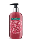 Decorative Liquid Hand Wash with Mulberry extract from Palmolive