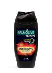 Palmolive For Men - Energizing Douchegel