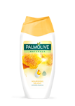 Palmolive Naturals Naturals Bath & Shower Milk Nourishing Delight Honey and Milk douchegel