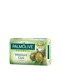 Palmolive Naturals Moisture Care Olive Tabletzeep