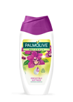 Palmolive Naturals Irresistible Softness Douchegel
