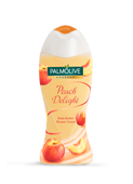 Peach Shower Gel van Palmolive